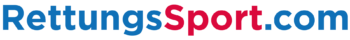 cropped-Logo-Rettungssport.png